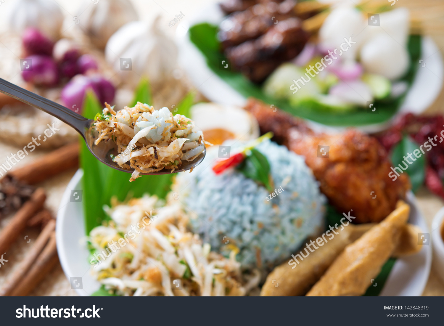 "essay about malaysian food ""market watch 2012"", the malaysian food industry 2 nations worldwide and was headed of taiwan, sweden, canada, australia, the united kingdom."