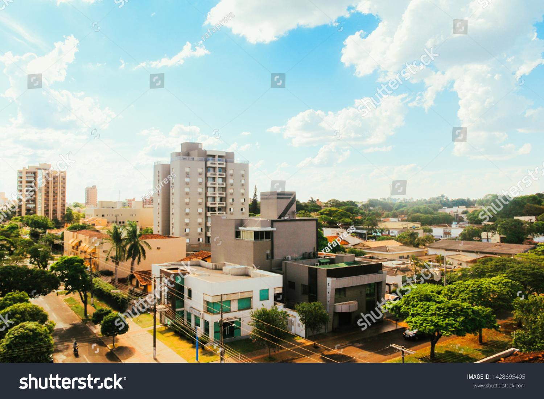 Dourados Mato Grosso do Sul fonte: image.shutterstock.com