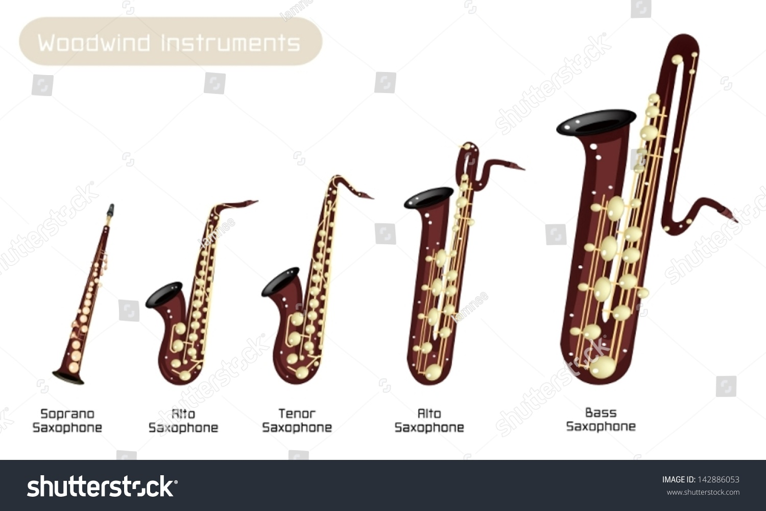 alto saxophone essay Scaramouche for saxophone and woodwind quintet, opus 165c (1937)  he  looked at jazz as a dance idiom and in a 1924 essay said that.