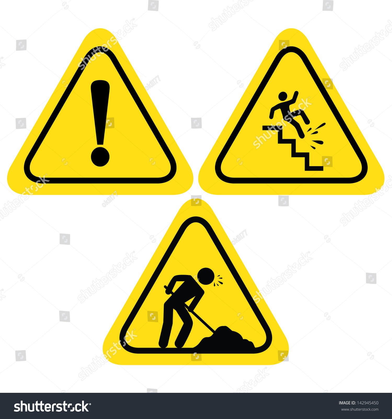Construction Images Stock Photos amp Vectors  Shutterstock