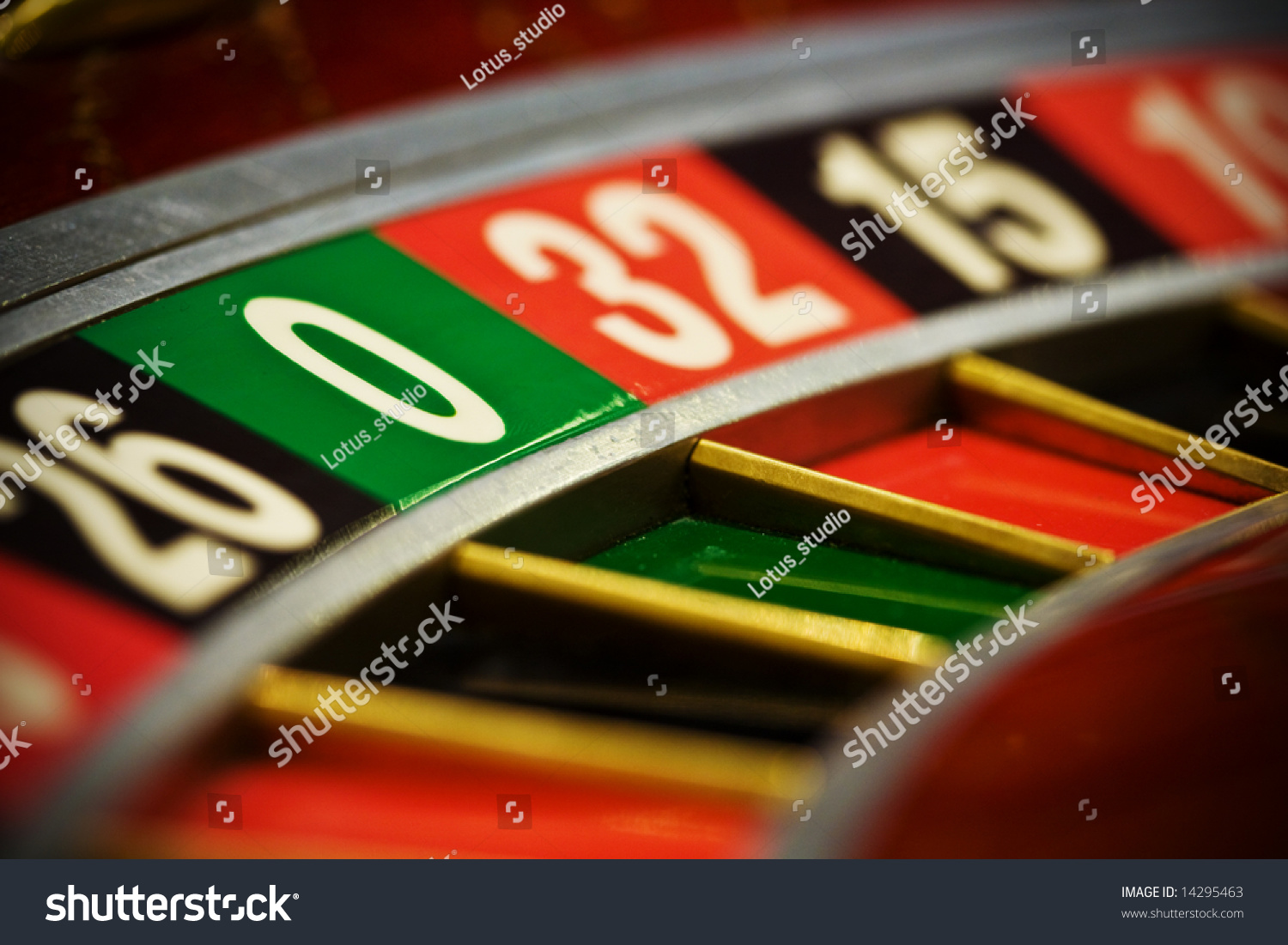 Zero roulette casino casino financial problems