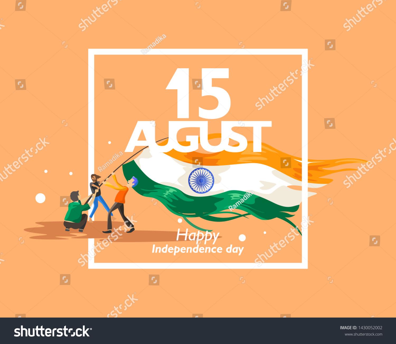 INDIA NATIONAL FLAG POSTER Brand New 1218