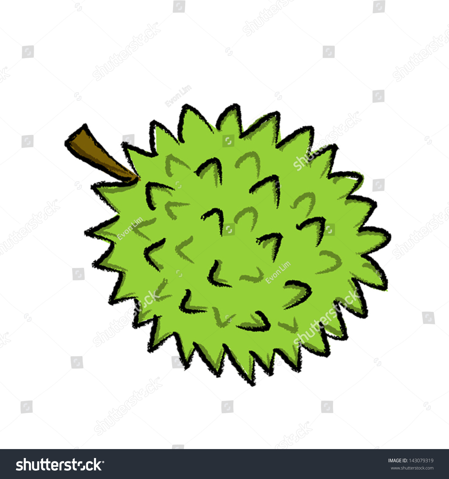map out multiple addresses with Stock Vector Sketch Style Durian The Tropical Fruit It Is Usually Called The King Of Fruits People Either Love on Stock Photo Trinidad And Tobago Shaded Relief Map Colored According To Vegetation With Major Urban Areas moreover Stock Vector Countries And Capitals Of The Europe Vector Illustration furthermore Stock Photo Chalermprakiet Temple L ang Thailand together with Stock Photo Anatomical Body Human Skeleton Anatomy Of Human Bony System Body Surface Contour And Palpable additionally Stock Vector Arabian Peninsula.