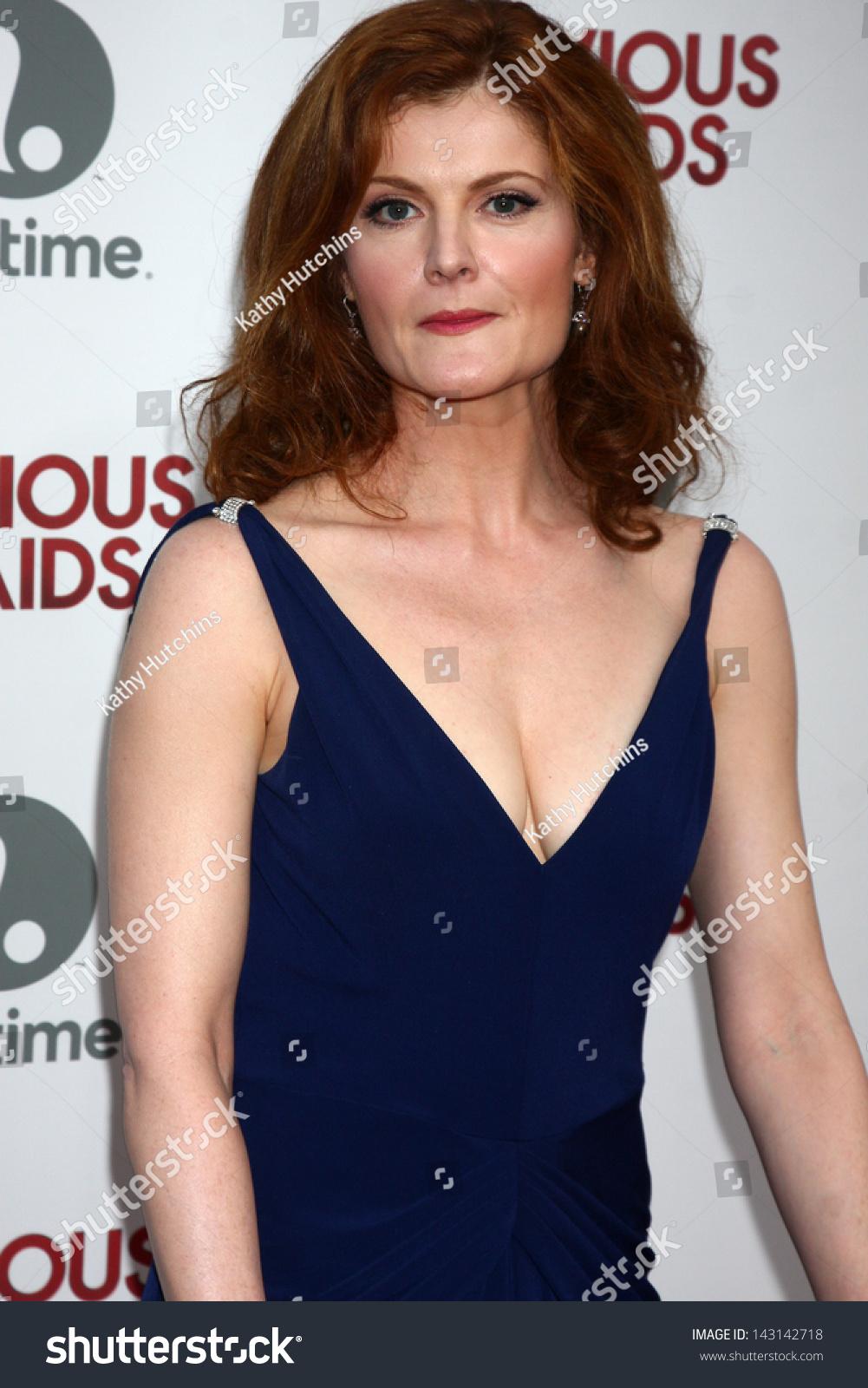 Barbara McNair,Charlize Theron Erotic photos Jonathan Scarfe,Jason Flemyng (born 1966)