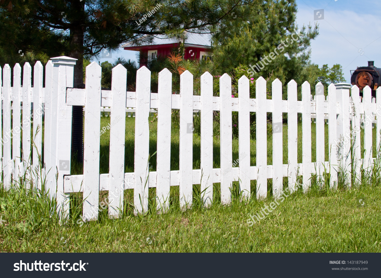 100 picket fence bench recreation today customized buddy be