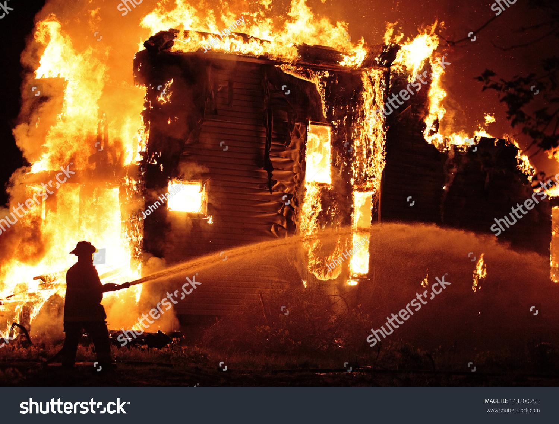 massachusetts experiences fewer fires - HD1200×832