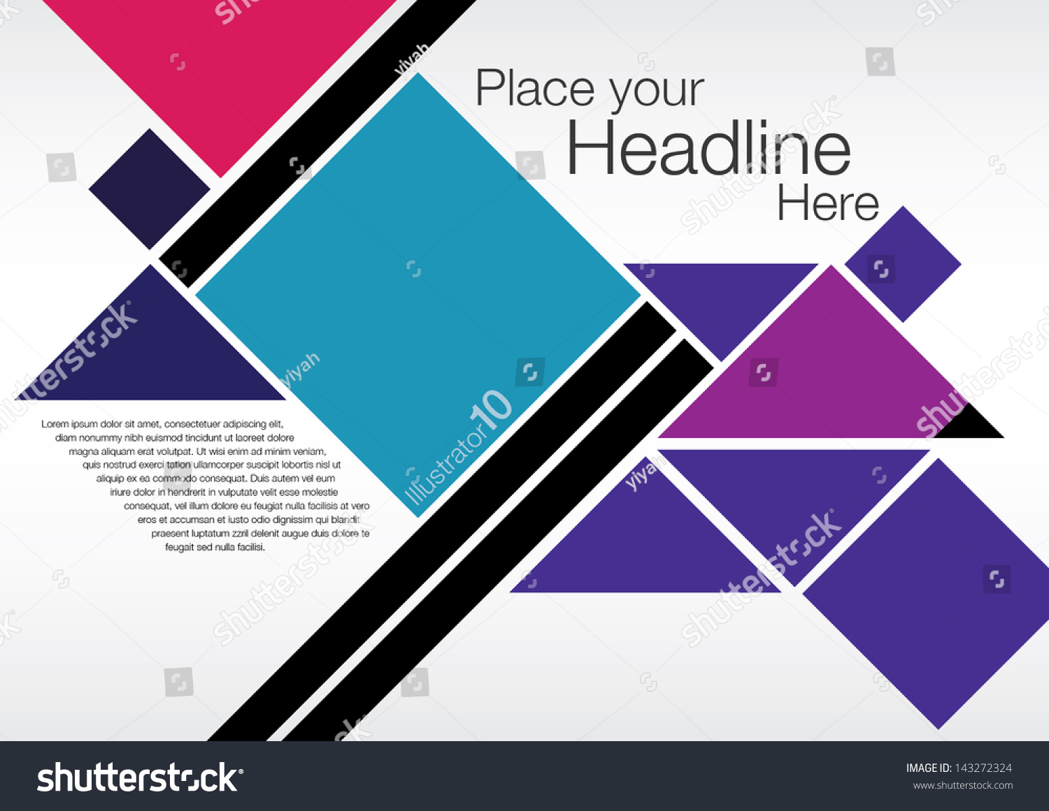 28 layout designer ppg mvp mvp tools amp services allotment layout designer poester design layout graphics stock vector illustration