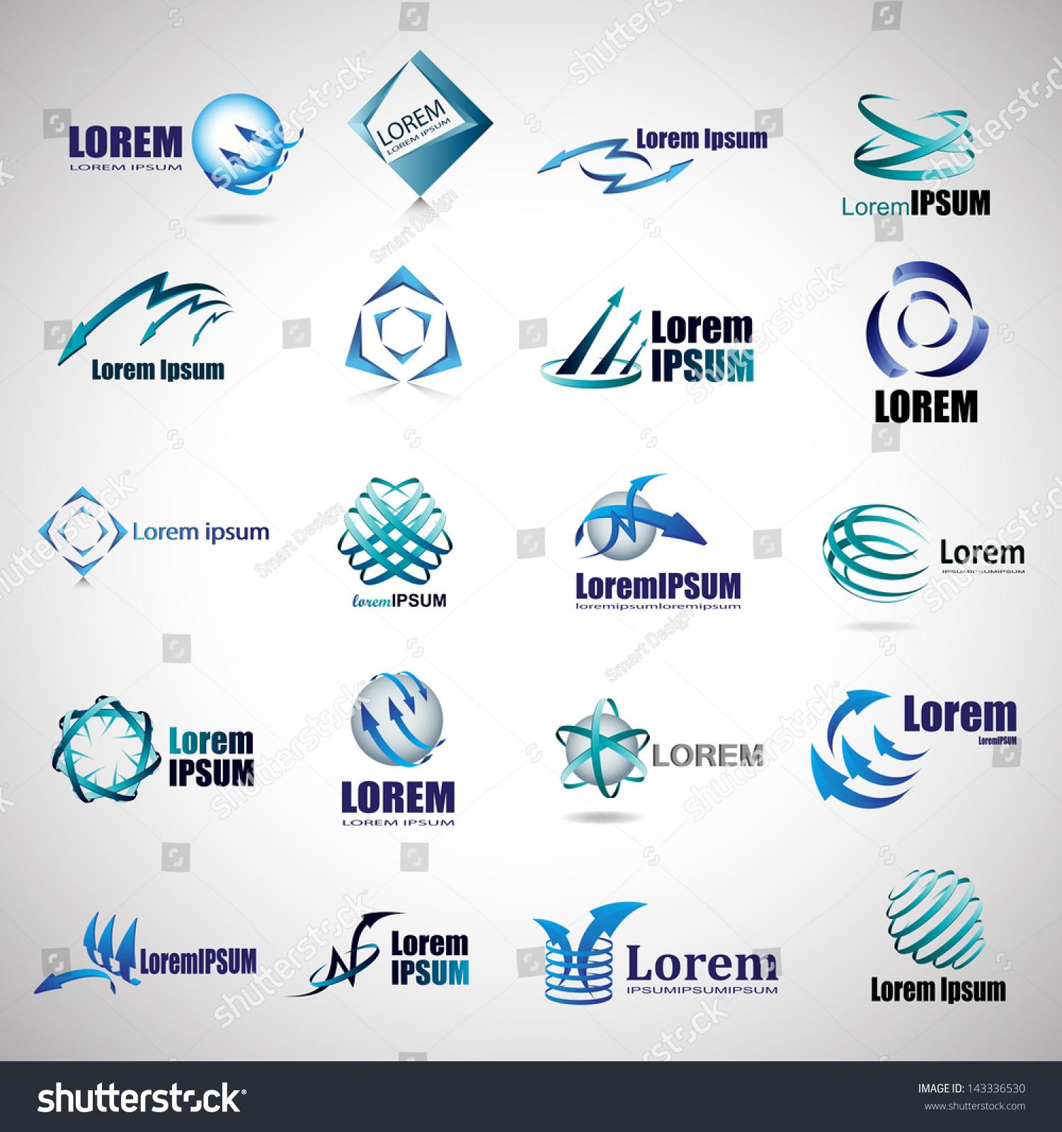 эмблемы по графике