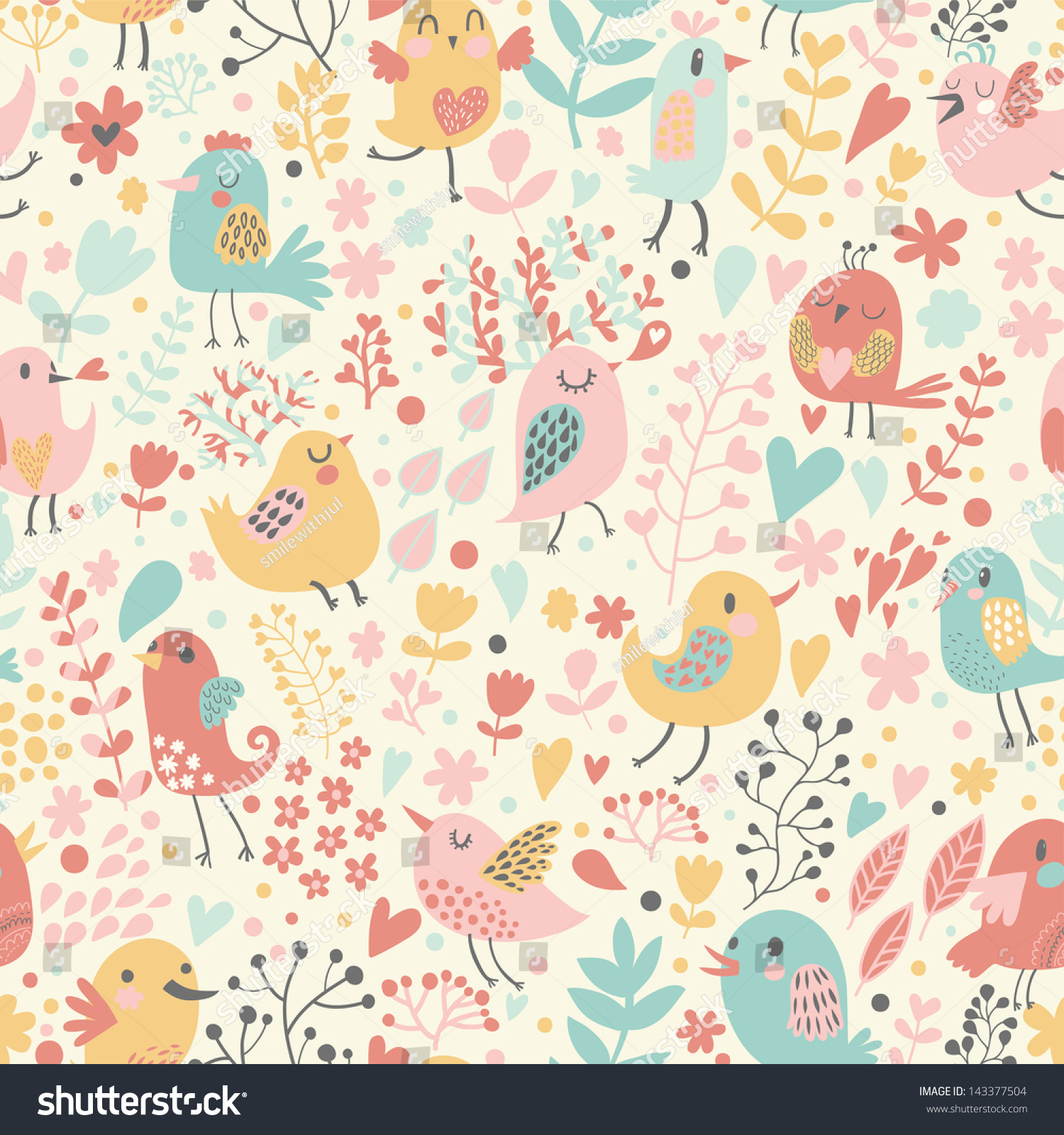 cute spring flower backgrounds wwwpixsharkcom images