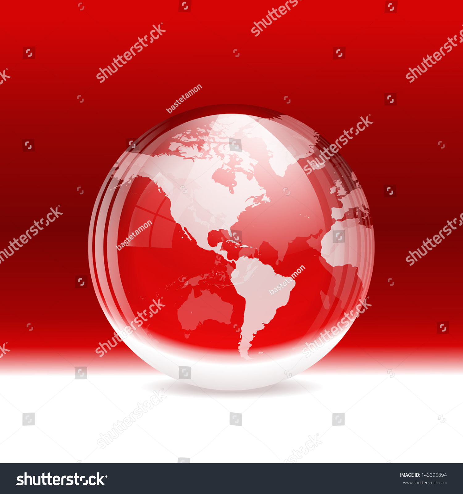 Vector transparent snow globe map layered stock vector 143395894 vector transparent snow globe map layered stock vector 143395894 shutterstock gumiabroncs Images
