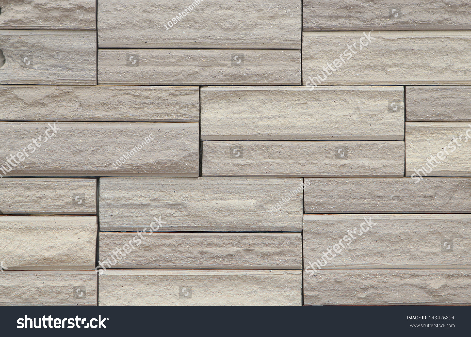 new style modern wall texture stock photo 143476894 - shutterstock
