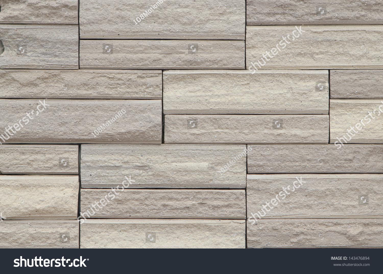 New Style Modern Wall Texture Stock Photo 143476894 Shutterstock