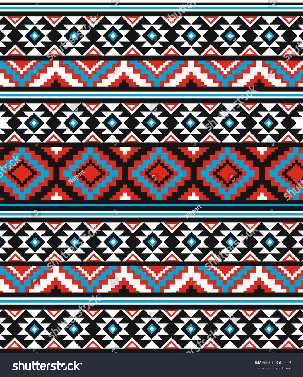 Ethnic Pic 107