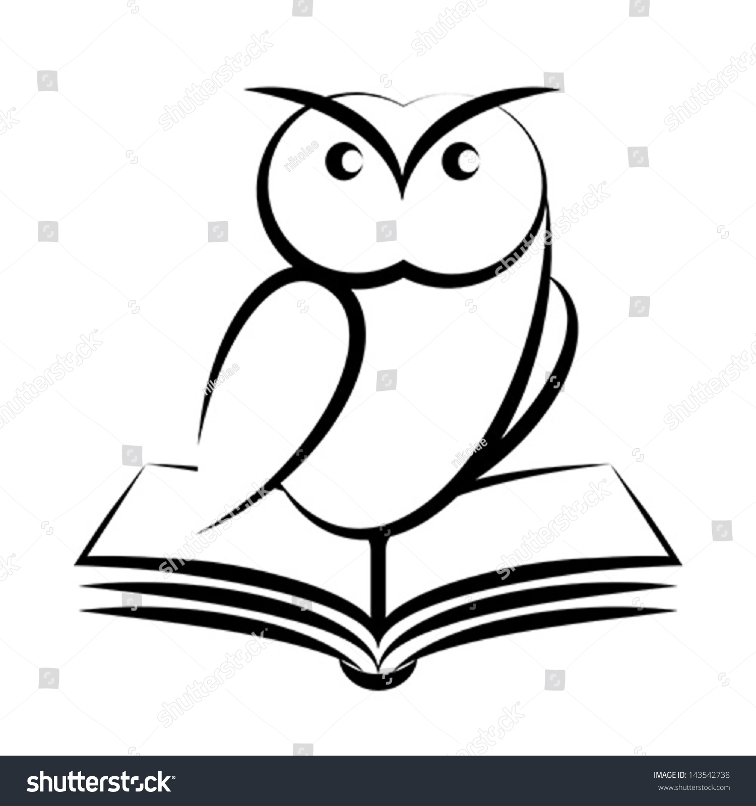 owl university