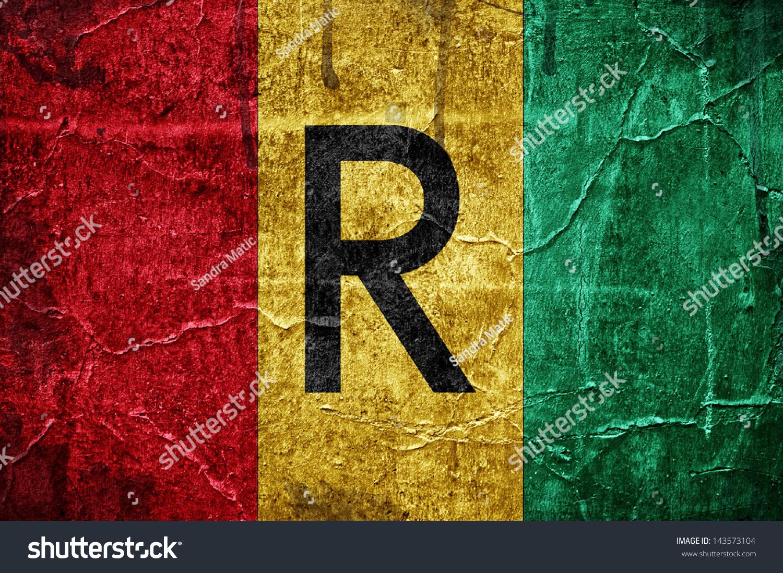 picture grunge rwanda - photo #18