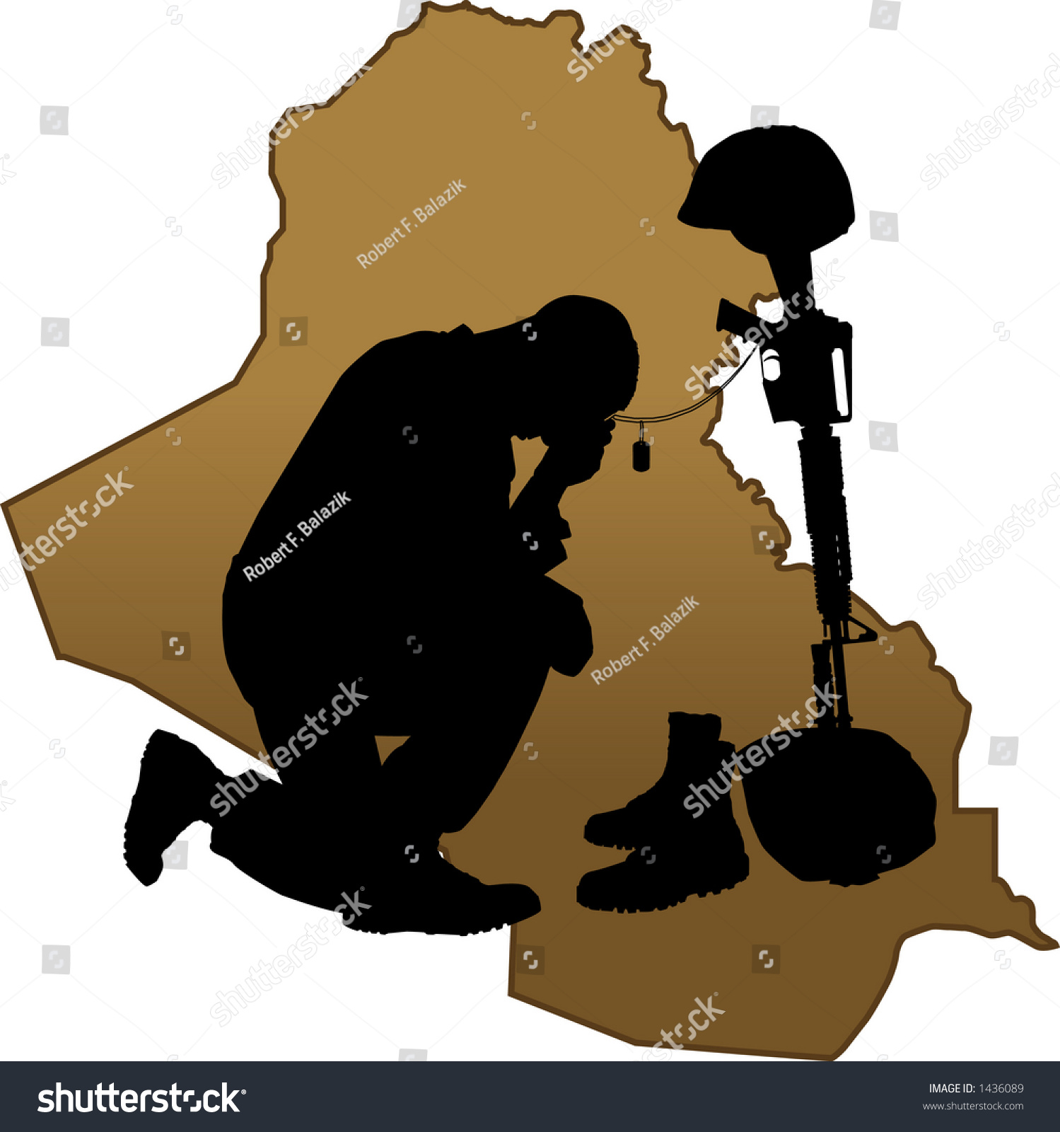 paper helicopter project with Stock Vector Vector Silhouette Graphic Depicting A Soldier Kneeling At A Memorial To Fallen  Rade With Map Of on 25 Bizarre Aircraft That Dont Look Like They Should Fly likewise Pirouette Cacahouete Set Van 6 Vliegtuigjes 576 additionally Polanafowdrey wordpress furthermore Watch in addition Mini Airplane.