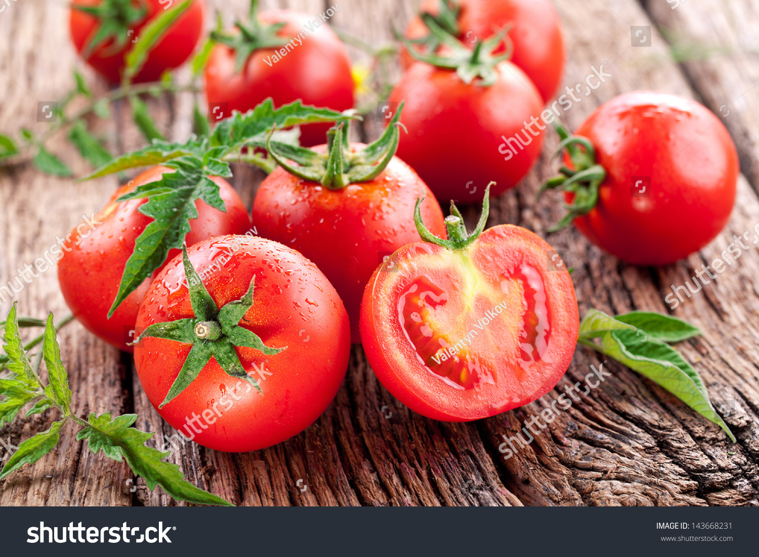 http://image.shutterstock.com/z/stock-photo-tomatoes-cooked-with-herbs-for-the-preservation-on-the-old-wooden-table-143668231.jpg