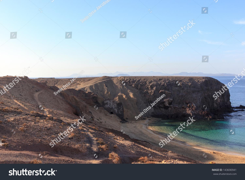 Shutter Island Pour Quel Age