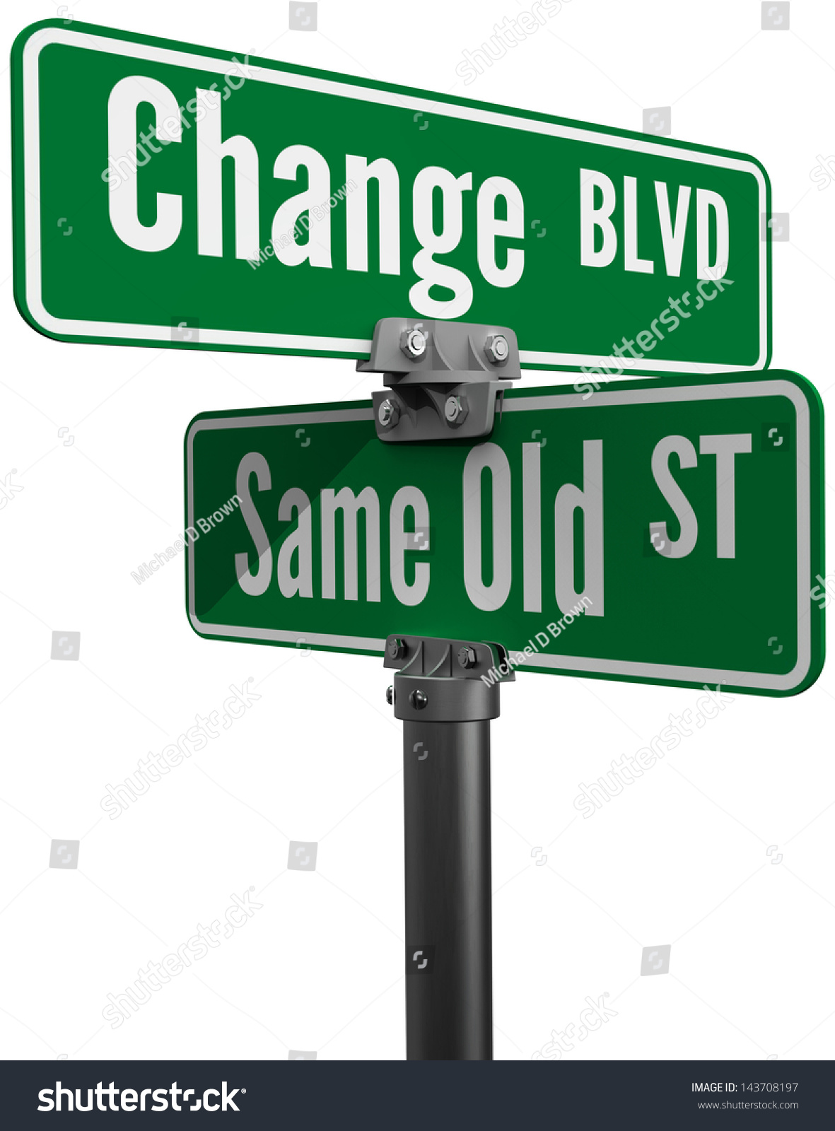 7 tips for dealing with change