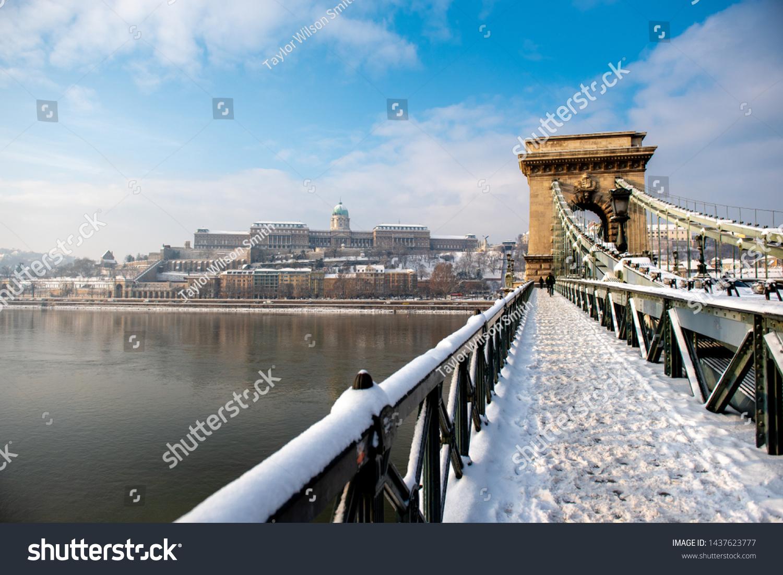 europe travel holiday adventure london budapest stock photo