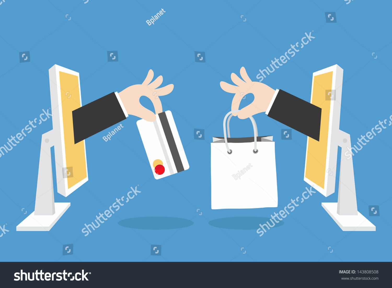 all about e commerce Now she wants to do it all again published: 26 feb 2018 not on the high street founder: 'small firms don't have to copy big business' nra under mounting pressure as companies cut ties with gun lobby about 2,908 results for e-commerce.