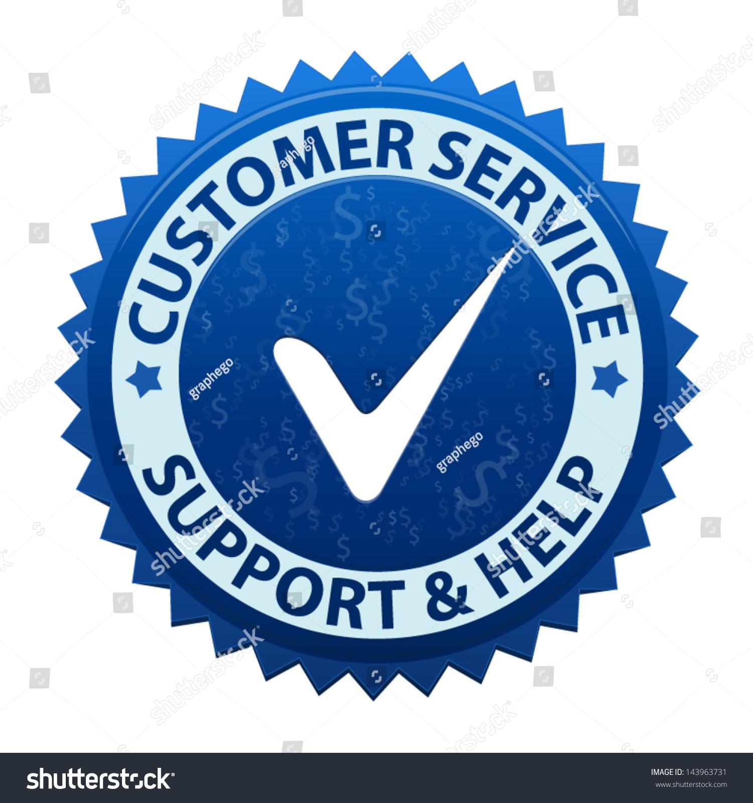 white label dating customer service