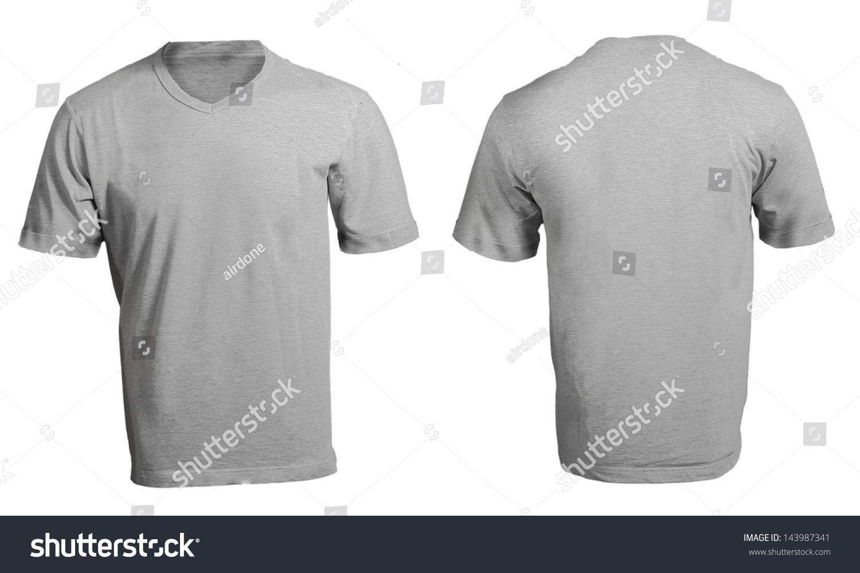 Design shirt v neck - Save To A Lightbox