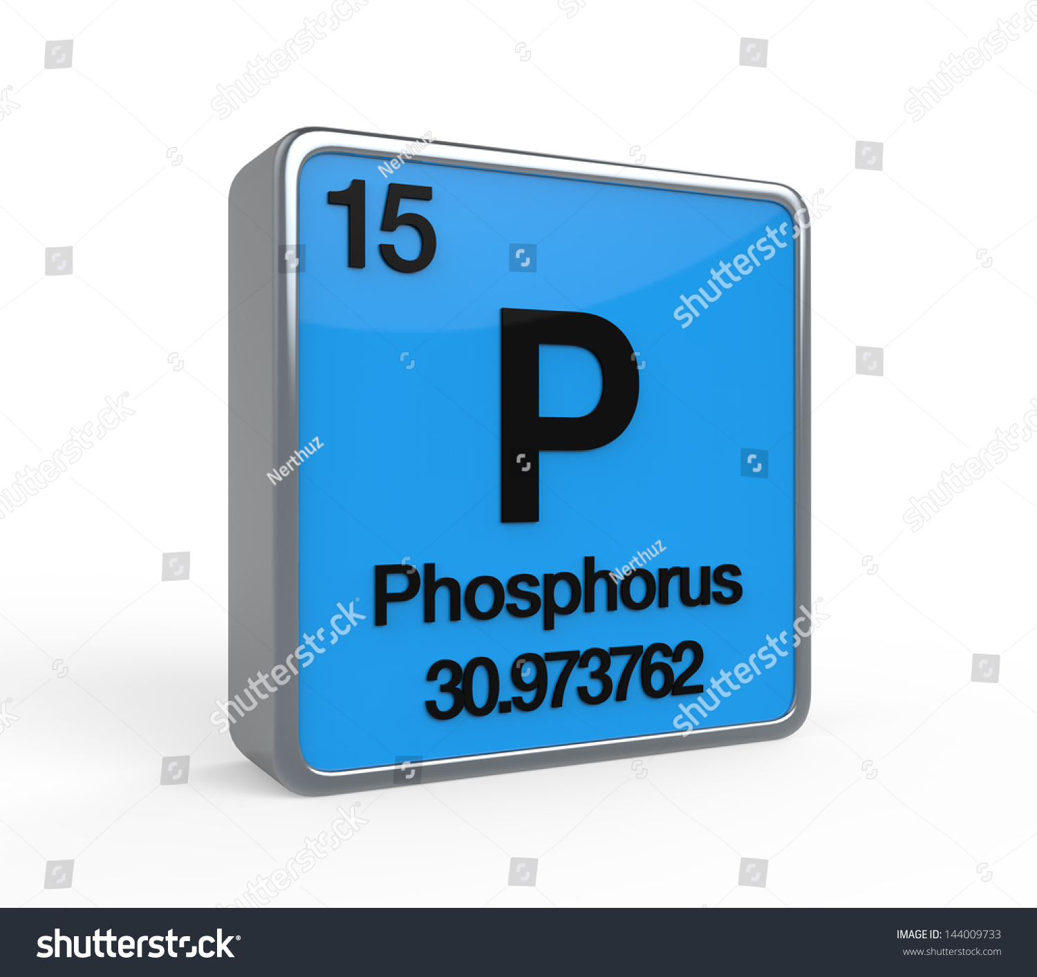 Phosphorus chemical element periodic table online library phosphorus element periodic table stock illustration 144009733 stock photo phosphorus element periodic table 144009733 phosphorus element gamestrikefo Image collections