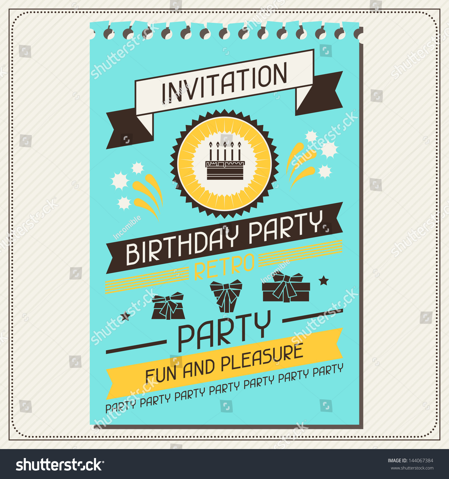 Free E Cards For Birthday Free Birthday Cards