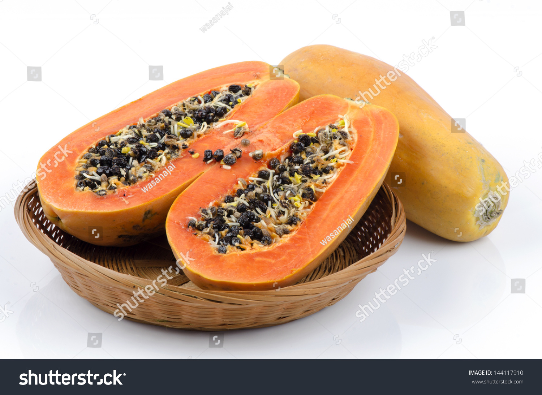 pawpaw fruit fruit dessert