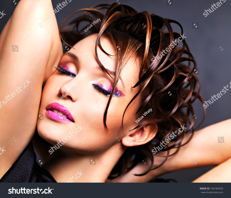 saxy-women-fantastic-big-tits