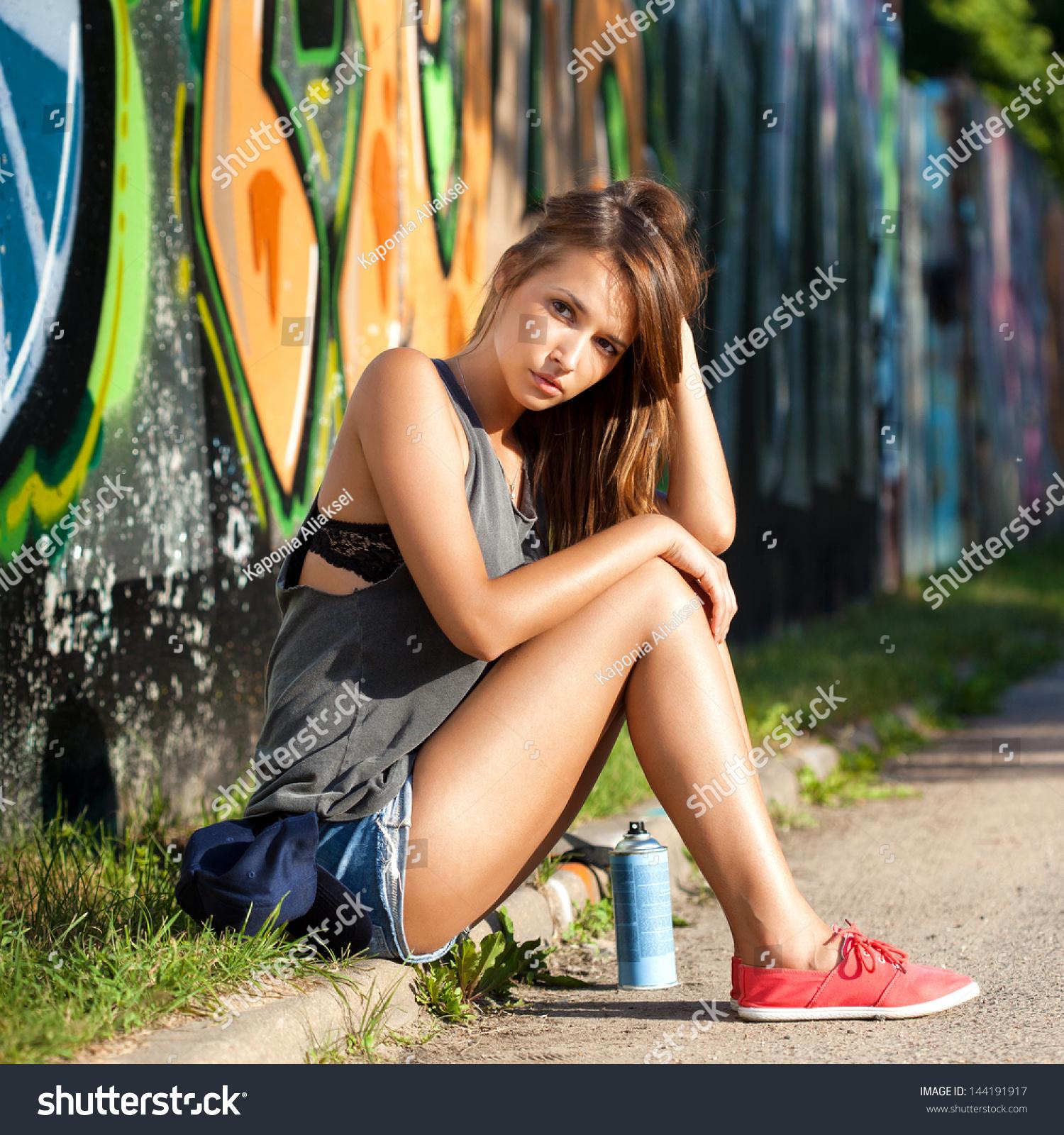 Teen Idol Photo Wall Whit 68