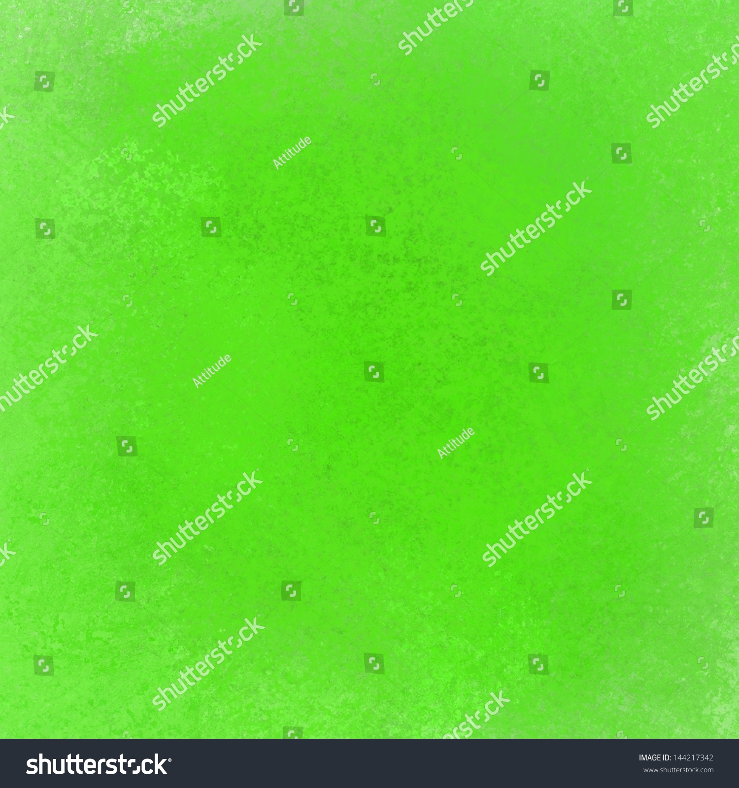 Web colors lime - Lemon Lime Green Background Yellow Vibrant Neon Color Tone Bright Green Background Christmas Festive Design