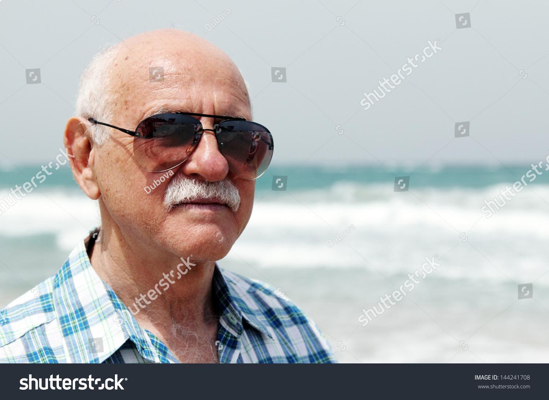 Фото зрелых мужчин какая прелесть