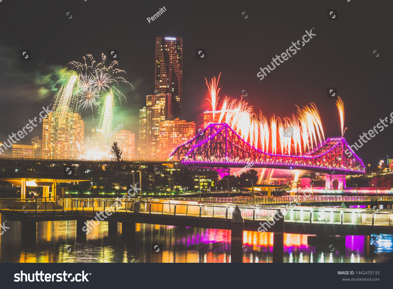 history behind new year celebration