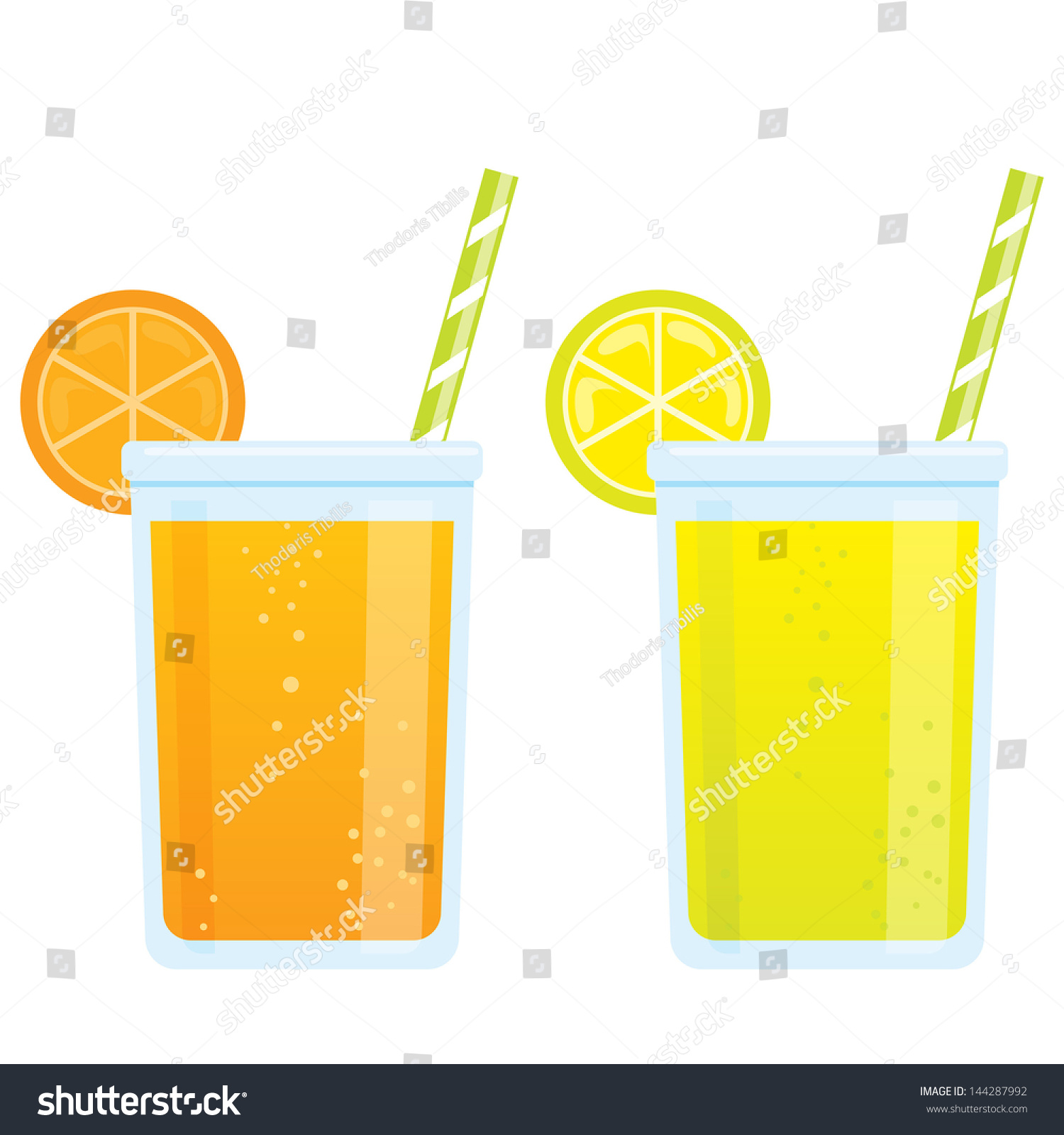 cooling drinks How to cool a hot drink quickly have you ever wanted to drink something but it was too hot these methods will help bring down the temperature it is especially good for cooling down tea for people who don't like it too hot.