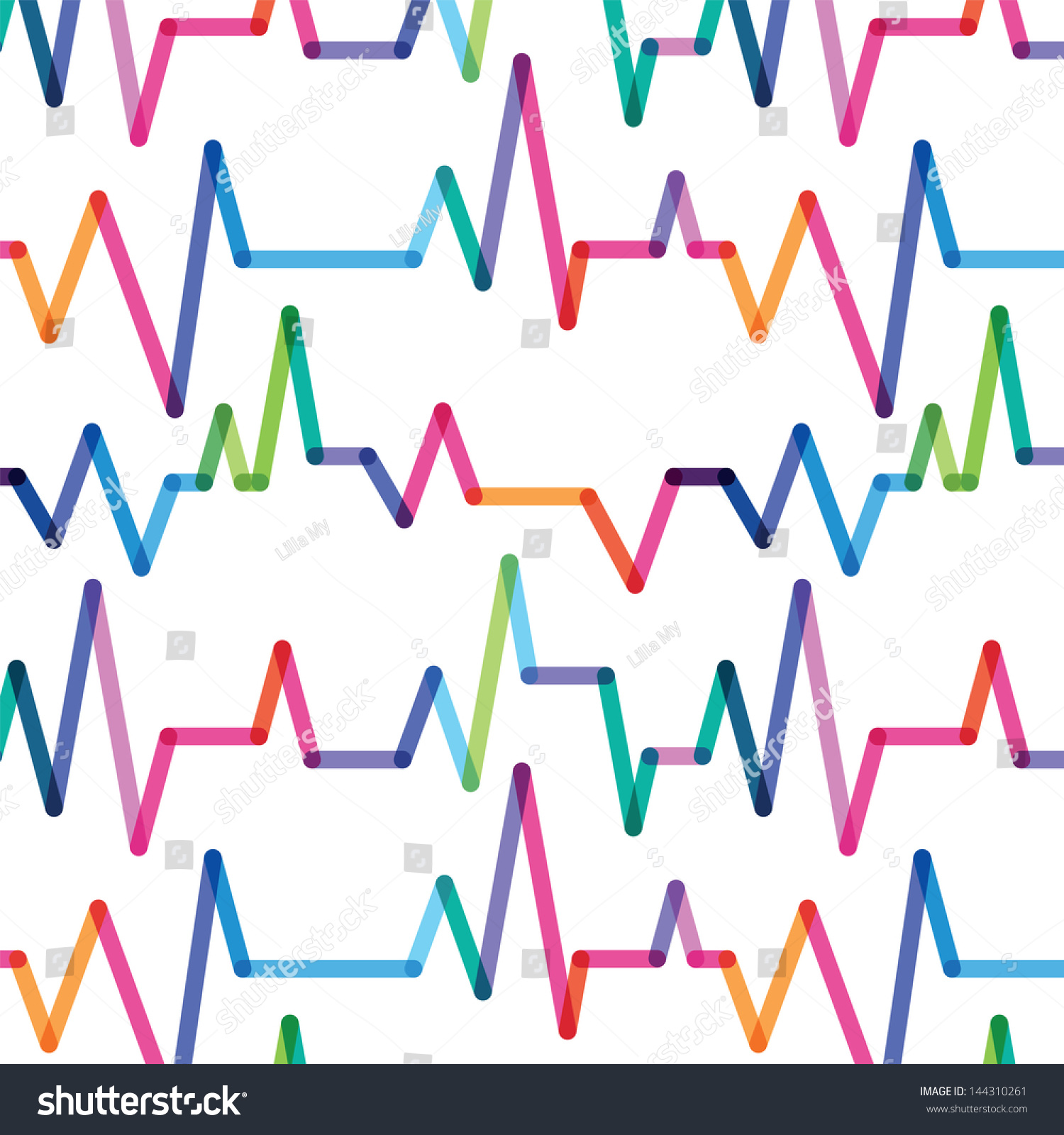 Image result for rhythm pattern