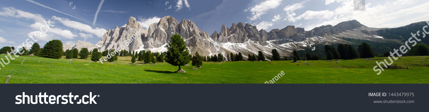 stock-photo-landscape-with-mountains-pan