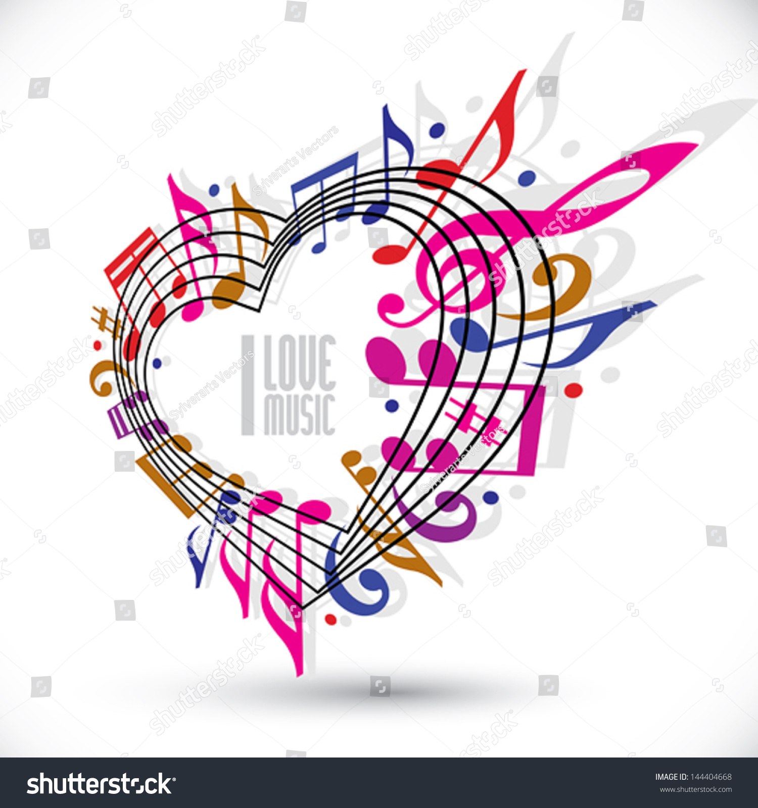 stock-vector-i-love-music-template-in-red-pink-and-violet-colors-rotated-in-d-heart-made-with-musical-notes-144404668.jpg