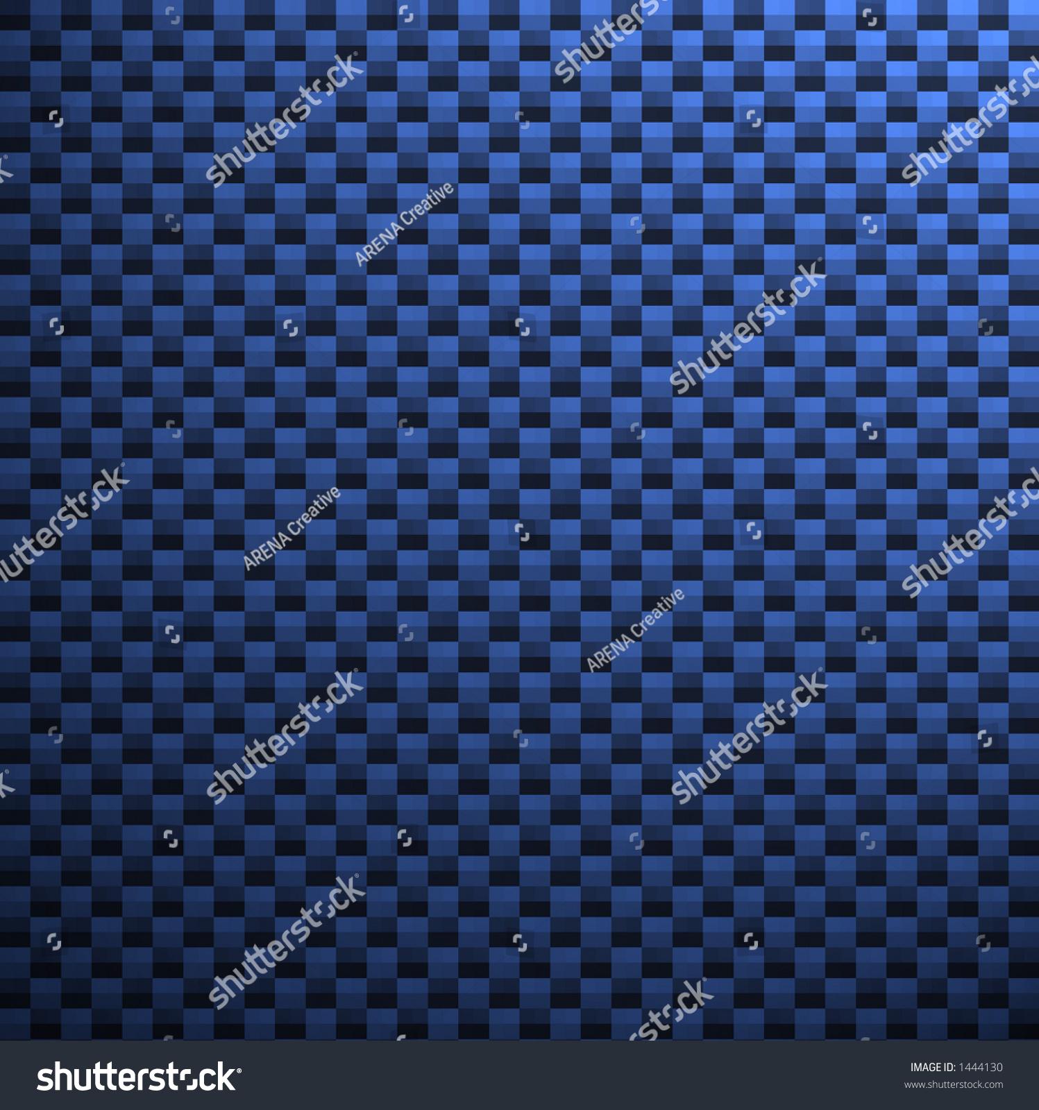 blue carbon fiber background wwwimgkidcom the image