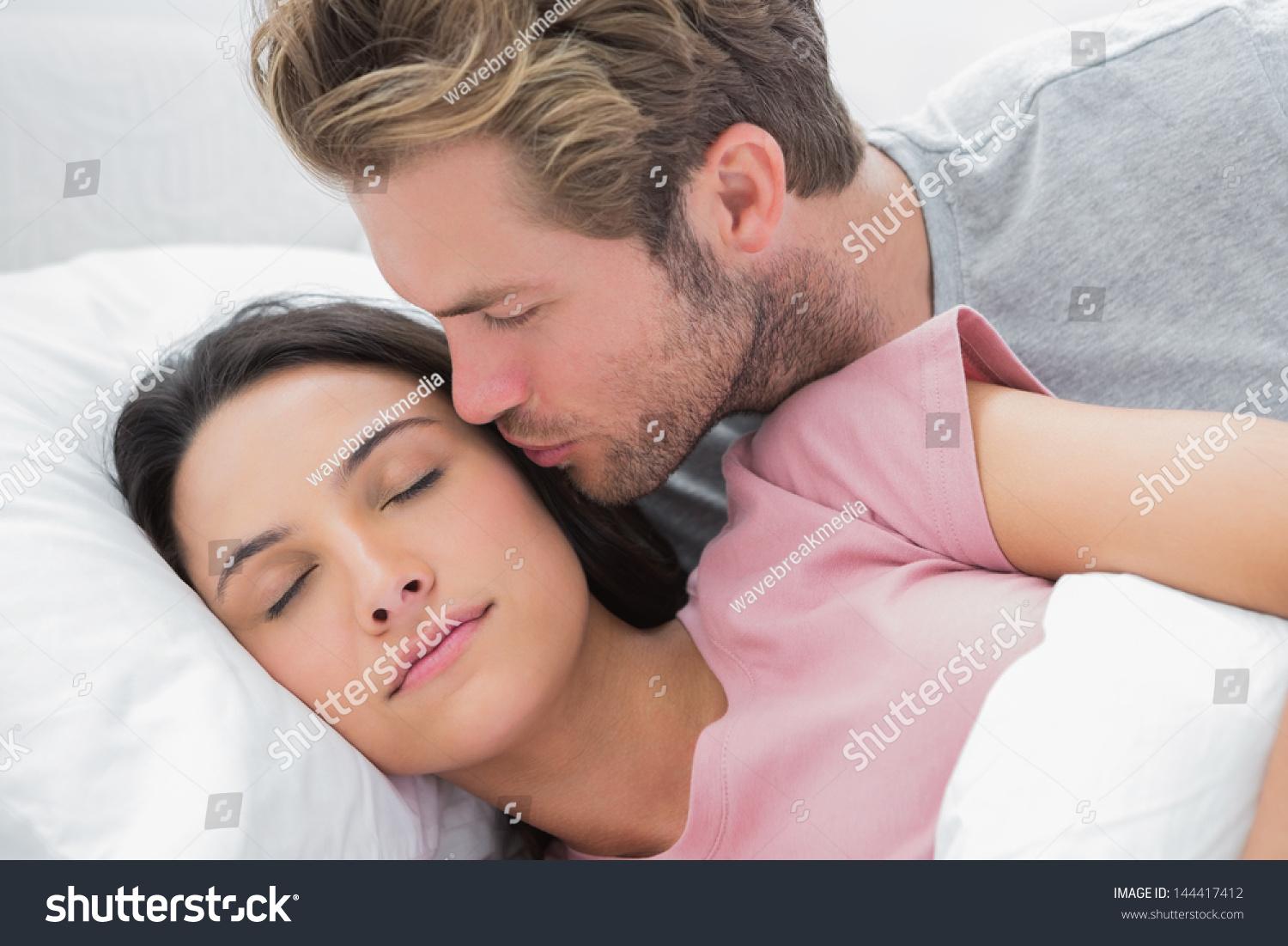 Что сделать с женой в постели чего никогда не делал 20 фотография