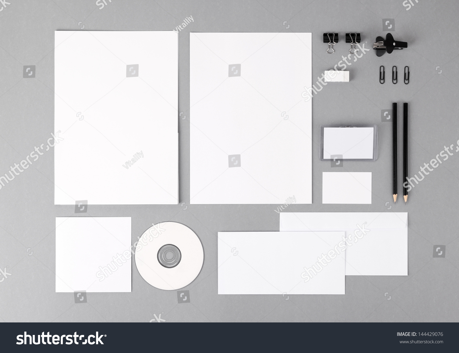 photo template for branding identity for graphic designers presentations and portfolios. Black Bedroom Furniture Sets. Home Design Ideas