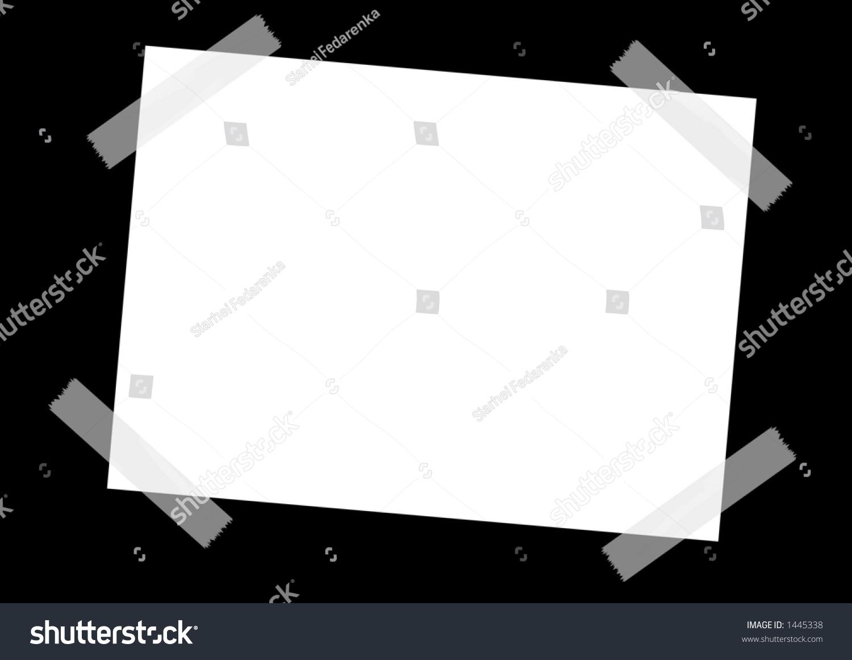 black background for photoshop