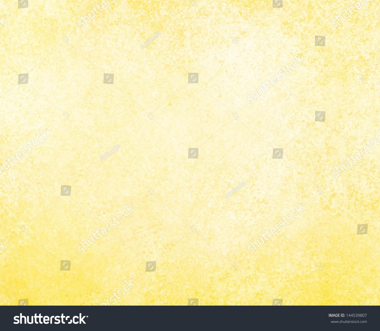 Light Gold Background White Sponge Texture Stock Illustration ...