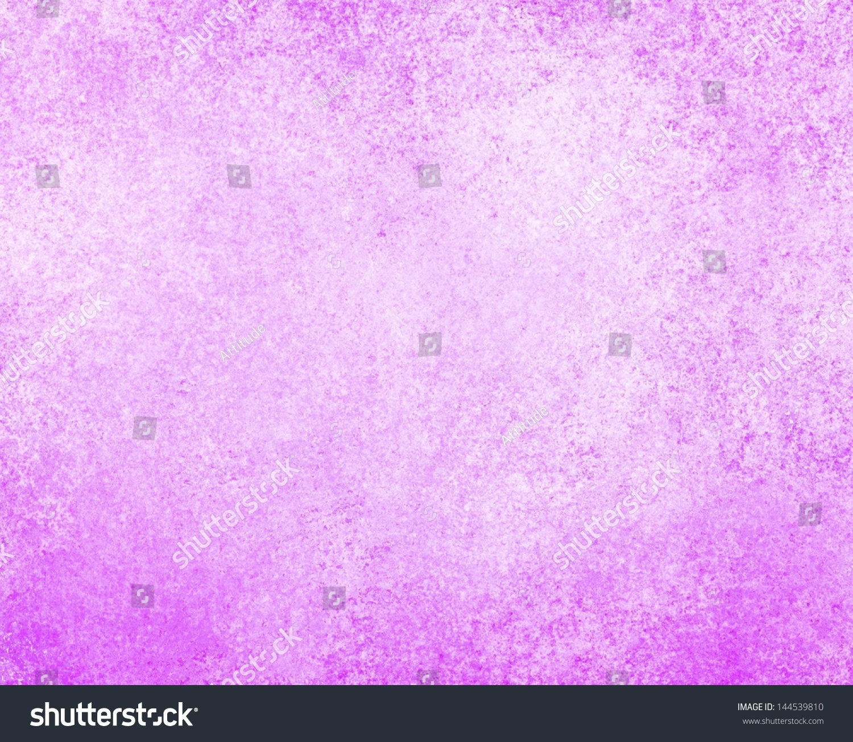 light purple background white sponge texture stock
