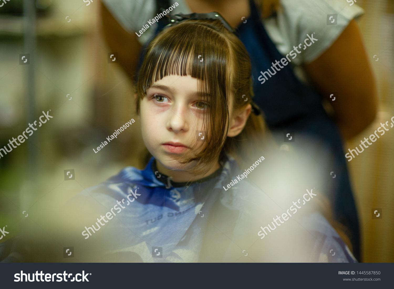 Amazing Hairdresser Making Hair Style Cute Little People Beauty Fashion Schematic Wiring Diagrams Amerangerunnerswayorg