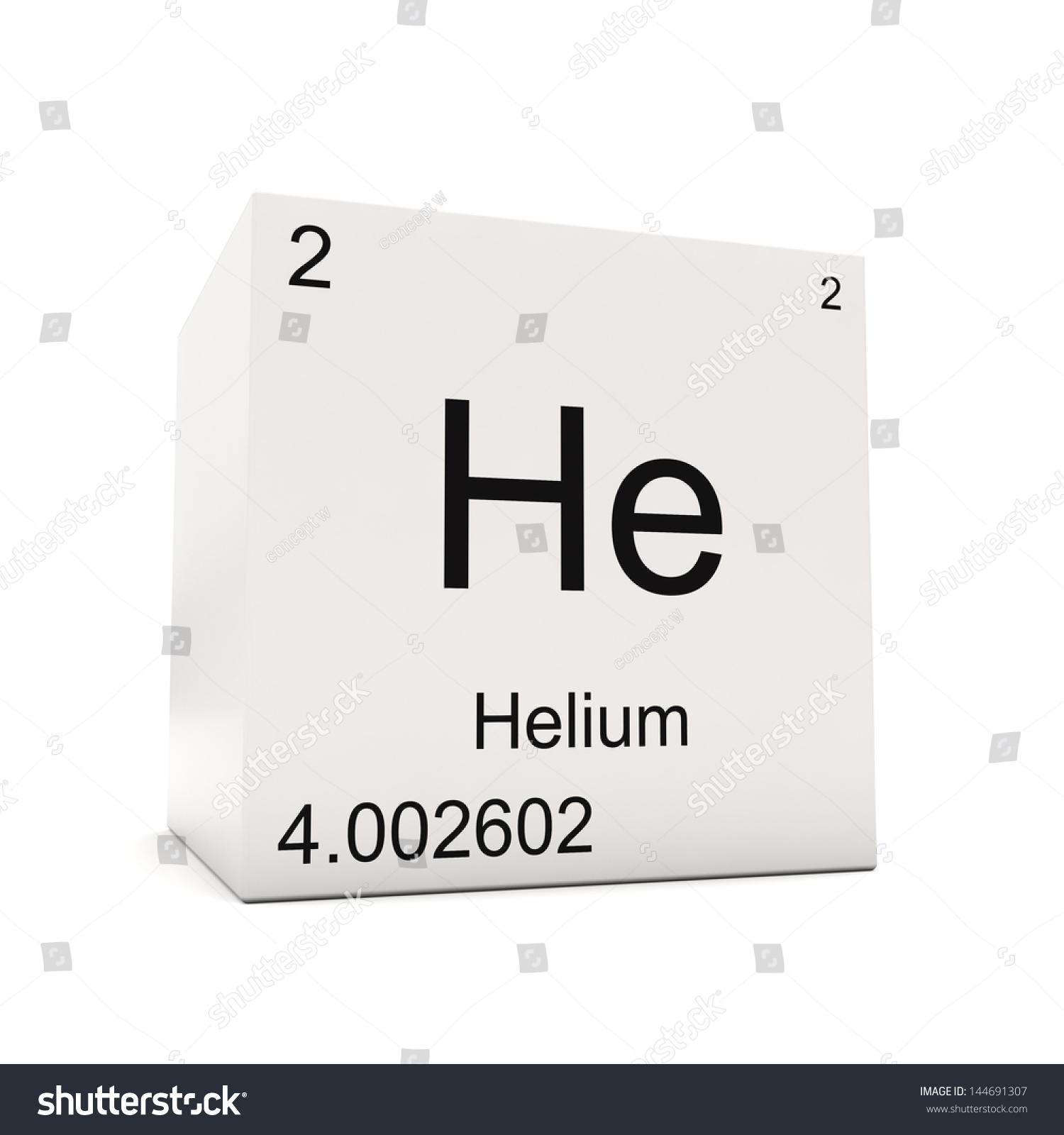 Helium periodic table helium periodic table helium pictures buycottarizona