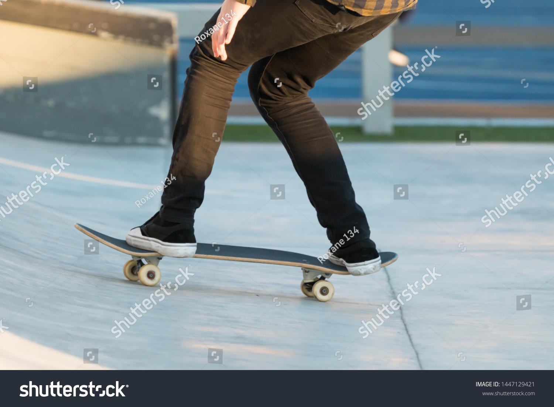 stock-photo-individual-young-male-skateb
