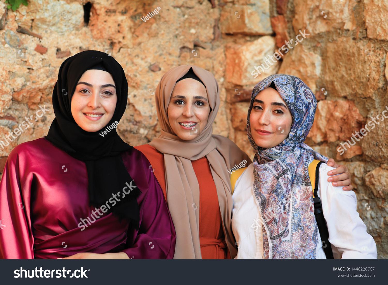 Turkey Girls Pics