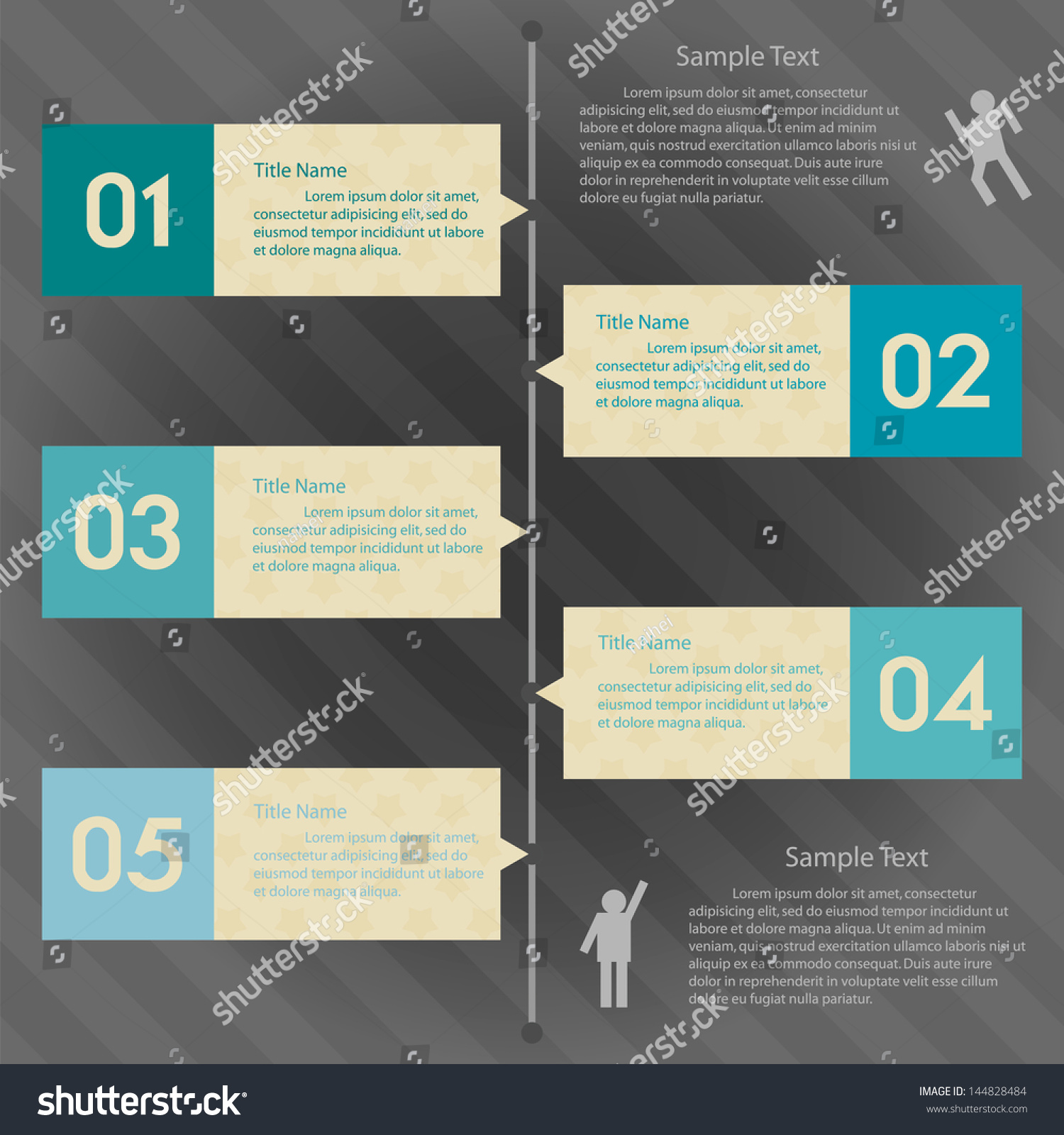 Doc585400 Timeline Website Template 9 Timeline Website – Timeline Website Template